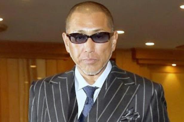 清原和博逮捕に協力したタニマチの本名は山田大輔?実業家の素顔とは?