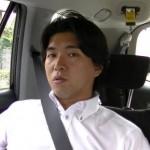 宮崎前議員のLINE内容画像が病的過ぎ?恋愛遍歴表を見た小倉智昭の感想は?