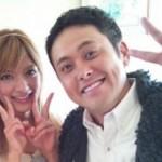 ローラと有田哲平の熱愛フライデー画像の真実!!電撃できちゃった結婚と破局の噂を紐解く