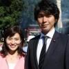 宮崎謙介と金子恵美ができ婚で出産したのは略奪愛が原因?国籍は韓国人?