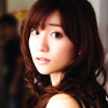 大島優子の2016年現在が激やせの超劣化?画像やダイエット方法も公開!