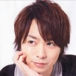 櫻井翔のブログ小説人気ランキングベスト5!!1位は何?