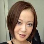 紫艶(中江ひろ子)のリベンジFacebook画像が流出?その影響で実家は苦情の嵐?