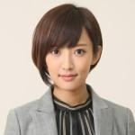 夏菜の熱愛キス画像を東スポが暴露!?彼氏の名前や年齢は??