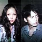 岡田准一と宮崎あおいが現在同棲中で結婚目前?温泉写真や芸能界引退の噂は?