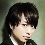 櫻井翔のファンブログ人気ランキングベスト5!!1位は何?