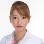 脇坂英理子の現在は詐欺事件で逮捕!?Ricoクリニックの悪徳商法とは??
