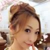 脇坂英理子のWikiプロフィールや画像が気になる!年齢や出身大学、実家はどこ?