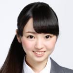 【欅坂46】今泉佑唯の出身高校はどこ?彼氏の噂や気になる「脇」についても!