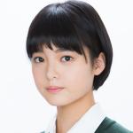 【欅坂46】平手友梨奈の目がかわいい!!wiki情報や兄妹・出身中学に迫る!!