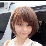 りゅうちぇるの姉は元スピードメンバー!?名前や年齢、売名行為の噂も暴露!!