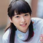 桜井日奈子、春から通う大学はどこ?明治か慶應かでネットがざわつく!も追跡!