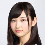【欅坂46】志田愛佳には超絶可愛い姉がいる!?しかもあだ名が個性的って本当??