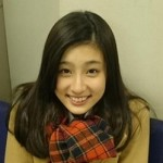 吉田里琴の引退理由と今後!ファンレターの返事が来るって本当?