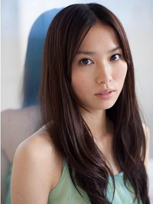 20120420_takaokasousuke_11