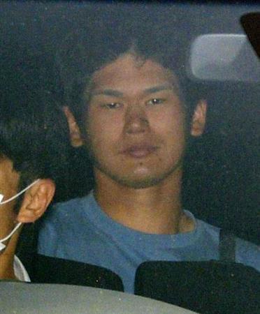 iwazaki1-thumbnail2.jpg d=a1