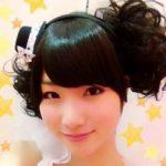 冨田真由のwikiプロフィール!!大学や出身高校はどこ??