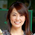 【最新】小林麻耶の病名が発覚!!子宮がんやパニック障害ではなく、鬱病らしい??