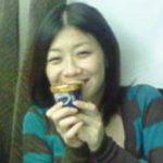 工藤牧子のwikiプロフィール !!年齢や出身地、顔写真が気になる!