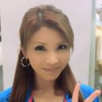 五十川敦子(ホステス)の顔画像が2chで流出!?フリープランナーという経歴は本当か??