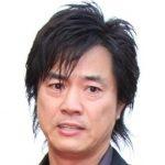 高知東生の彼女だった元アイドルAって誰??名前や顔写真を暴露!!