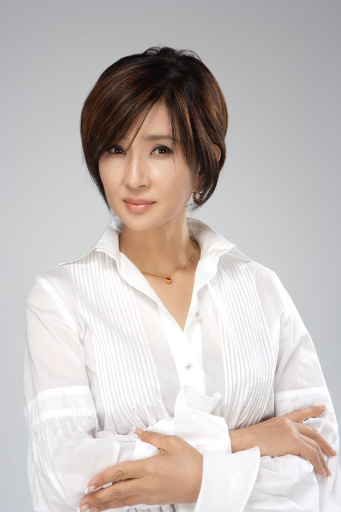 秋吉久美子(腕あり) (1)