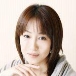 高島礼子の本名や韓国人説が気になる!!旦那との離婚はいつになる??