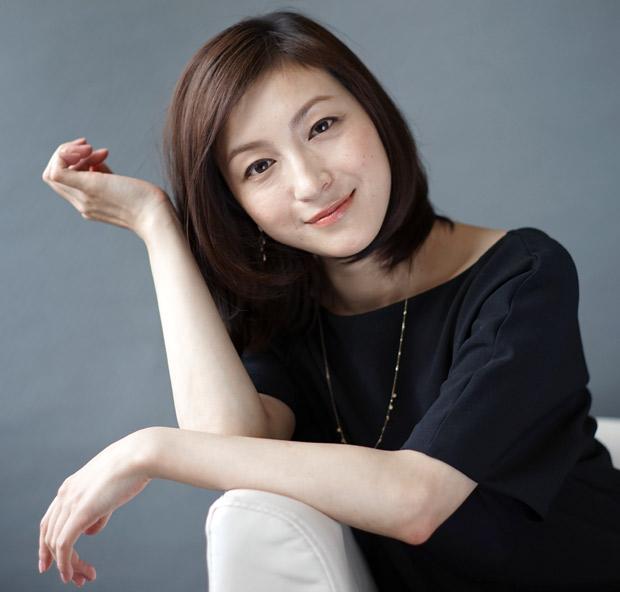 広末涼子の画像 p1_31