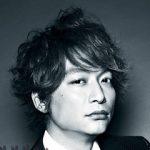 香取慎吾の芸能界引退理由はうつ病だった!?結婚説は嘘なのか??