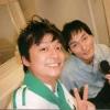 香取慎吾と草なぎ剛の仲良しエピソード!!親友を超えた蜜月な関係とは??