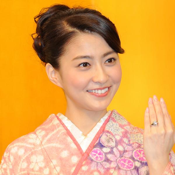 1623_kobayashi_mao