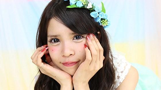 anri-sakaguchi-av-debut010