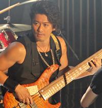 tokio-yamaguchi