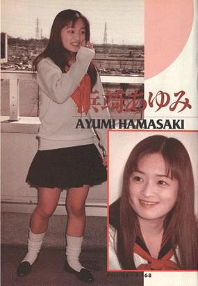 20121013_hamasaki_24
