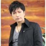 Gacktと釈由美子は薬物仲間!?真相は週刊誌による黒い噂?