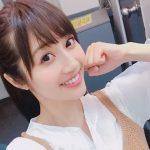 太田希望のwikiプロフや解雇理由!!小山慶一郎とハワイ旅行の真相は??