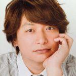 香取慎吾に子供は2人いる!?名前や年齢は何歳ぐらいなの?