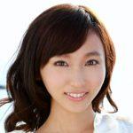 吉木りさと和田正人はやりまくりな関係!?過去に50人の彼氏を食ったってマジ?