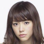 桐谷美玲の体重が痩せすぎな原因はサプリメント?肌荒れは治ったのか?