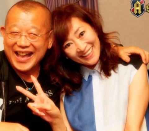 水川あさみの本名や韓国人説が気になる!母親の顔写真が似てないって本当?