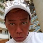 松村健司は大阪のやくざで逮捕歴あり!?インスタグラム画像も暴露!