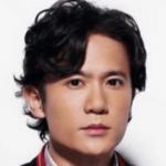 稲垣吾郎の父親の職業や会社まとめ!離婚の噂は本当か?