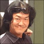 島田紳助の嫁の顔画像が超美人!?娘は東大出身って本当か?