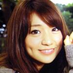 大島優子が薬中逮捕間近!?理由は海外ニューヨーク留学?