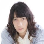 村田充が薬中疑惑で逮捕!?理由は耳の病気や幻聴?