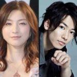 広末涼子と佐藤健のスクープ写真まとめ!福山雅治とも噂があったって本当?