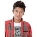 木村拓哉は2019年内に離婚する!?理由は大物女優との不倫?