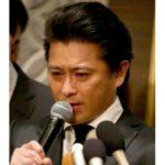 【山口達也】ハニートラップの相手は赤沼葵?示談金は2000万円か?
