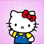 キティちゃんの年齢や国籍は?身長・体重などのプロフィールも調査!