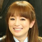 浜崎あゆみは結婚して子供がいるって本当?結婚相手の顔写真も暴露!